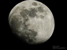 moon cw