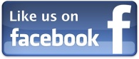 facebook-button-like-lg_zps76bed25a