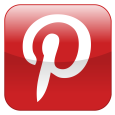 pinterest-png-open-2000.png